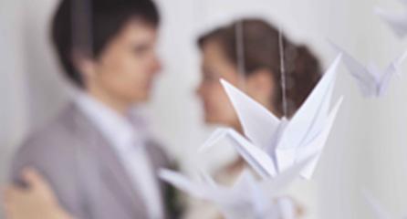 結婚前信用調査の費用相場