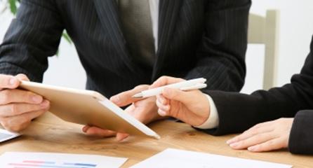 企業調査(法人様向け)の費用相場